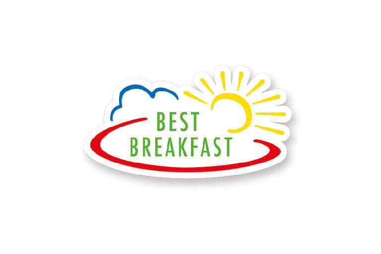 Best of Breakfast